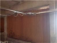 广东湿帘畜禽养殖用湿帘降温设备
