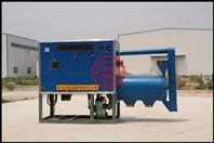 制糁磨面机 玉米制糁机型号 新款制糁机厂家