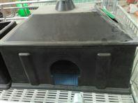 仔猪专用保温箱生产厂家电话地址