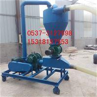 厂商爆售氧化铝粉煤灰矿粉气力输送机 煤粉气力吸粮机y2