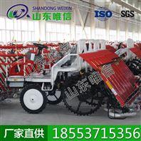 半机动水稻插秧机 农业机械 种植机械