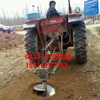 手提式挖坑机价格咨询 汽油挖坑机技术参数 y2