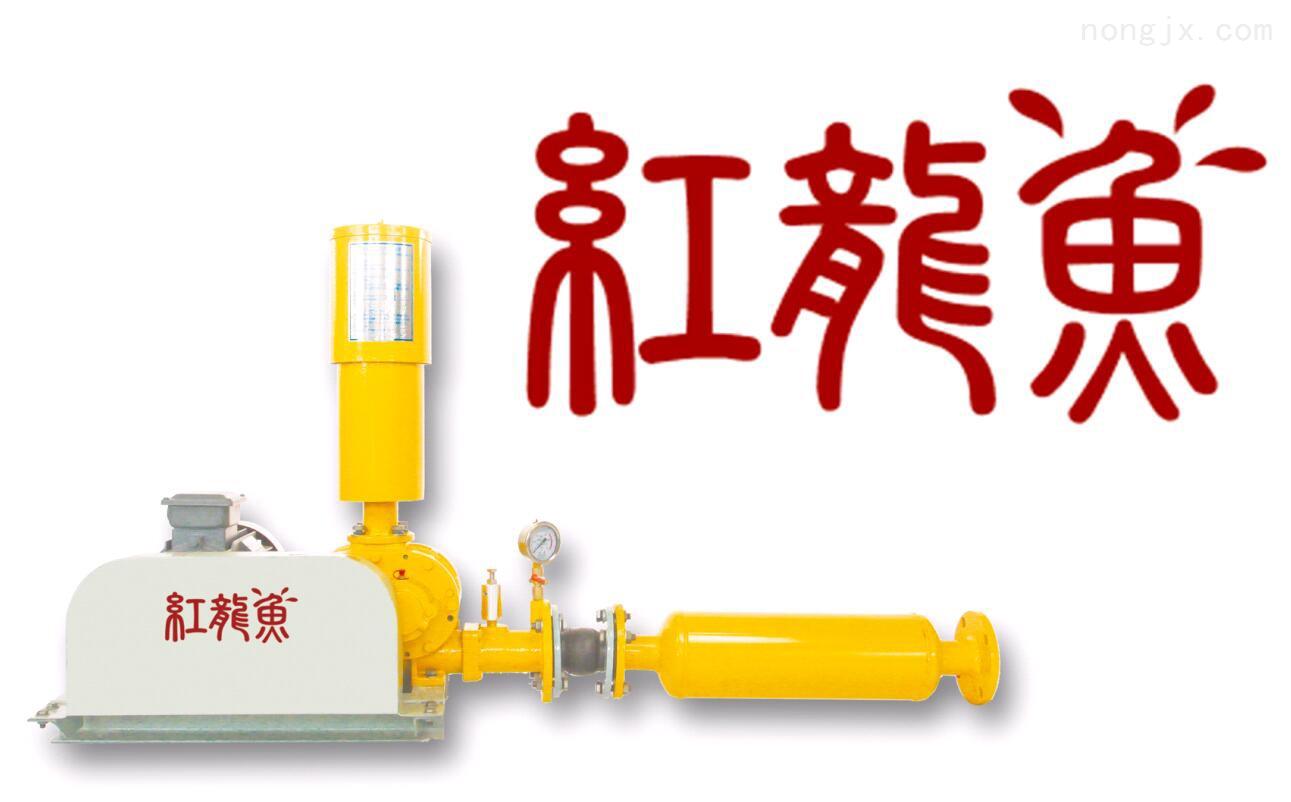 鱼塘自动增氧机控制系统【红龙鱼增氧机】**品牌