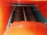 山东直销多功能家用剥玉米皮专用机器  快速扒玉米皮剥皮机多少钱