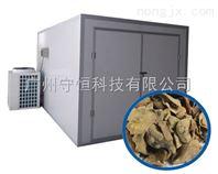 中草药烘干机厂家 大型节能中药材烘干箱
