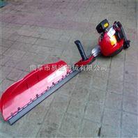 蚌埠园林专用绿篱修剪机