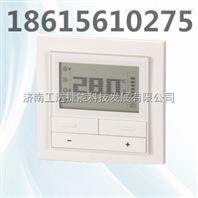 QAM2120.040,西门子风道温度传感器正品
