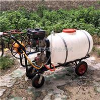 汽油喷雾器 农用果园打药机 远射程喷雾机