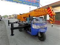 3吨吊车专业的生产团队质量可靠价格优惠