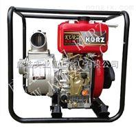 洒水车2寸柴油抽水泵价格报价