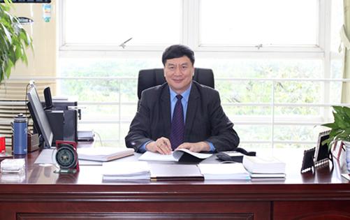 精准农业先行者兰玉彬教授将出席PAS 2016
