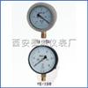 YE-100 150 YEX-150膜盒压力表,YE系列膜盒压力表