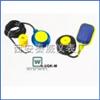 浮球液位控制器,UQK-M系列浮球液位控制器