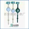 干簧式浮球液位控制器,GSK干簧式水(液)位自动控制器