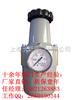 QFH-222空气过滤减压器厂家直销