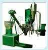 zui先进饲料颗粒加工机组、颗粒机、提升机、搅拌机加工机组、饲料加工机组、