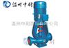 ISGB型ISGB型便拆式立式管道泵