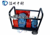 KYB型移动滑板式自吸泵厂家