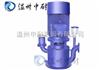 WFB型自控式无密封自吸泵