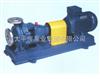 IS65-50-160B单级热水离心泵,温州IS热水泵,太平洋IS热水泵