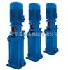 100DL75-20*3立式多出口离心泵
