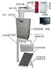 太阳能户用系统--HL-15KWH
