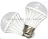 LED能源管理工程