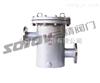 ARBB-16C蓝式过滤器,水泵过滤器