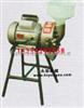 五谷杂粮磨粉机/江苏磨粉机价格/干湿磨粉磨浆机