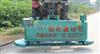 专业生产销售MB-1型棉花拔棵机