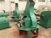 削片机|木材削片机分类及区别|通赢木材削片机设备厂家
