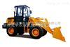 厂家专业供应TZ0小型装载机铲车