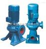 LW100-80-10-4,LW直立式排污泵,太平洋泵业集团