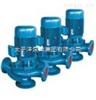 GWP80-65-25-7.5,GWP管道式排污泵,太平洋泵业集团