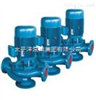 GW50-25-20-2.2,GW管道式排污泵,太平洋泵业集团